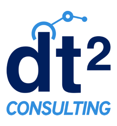 Dt2 Consulting