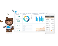 salesforce-dt2-consulting-2 1200