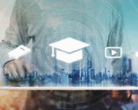 Oracle Academy Member Hub - guide e tutorial in lingua italiana