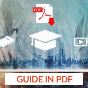 Oracle Academy Member Hub - guide in pdf e tutorial in lingua italiana