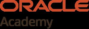 logo oracle academy 2021